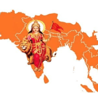 """Peace"" without Justice: A Race for Hindu Rashtra"