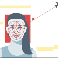 Why experts are urging caution on the use of facial recognition