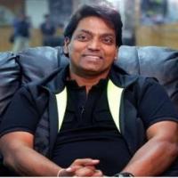 Woman Accuses Choreographer Ganesh Acharya Of Making Her Watch Porn