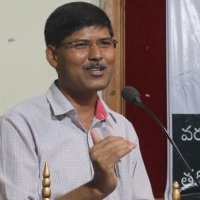 Chief Justice  slams police on detention  of Osmania Professor