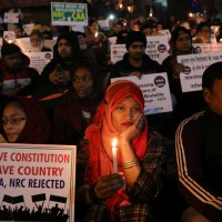 Recipe for solidarity: How Indian protesters are being fed