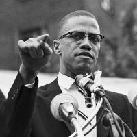 Malcolm X is still misunderstood - and misused