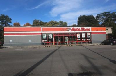 214 Main Street, Binghamton, NY 13905