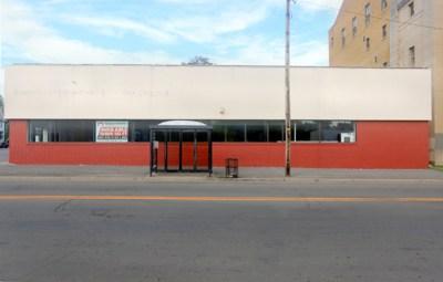68 Main Street, Binghamton, NY 13905