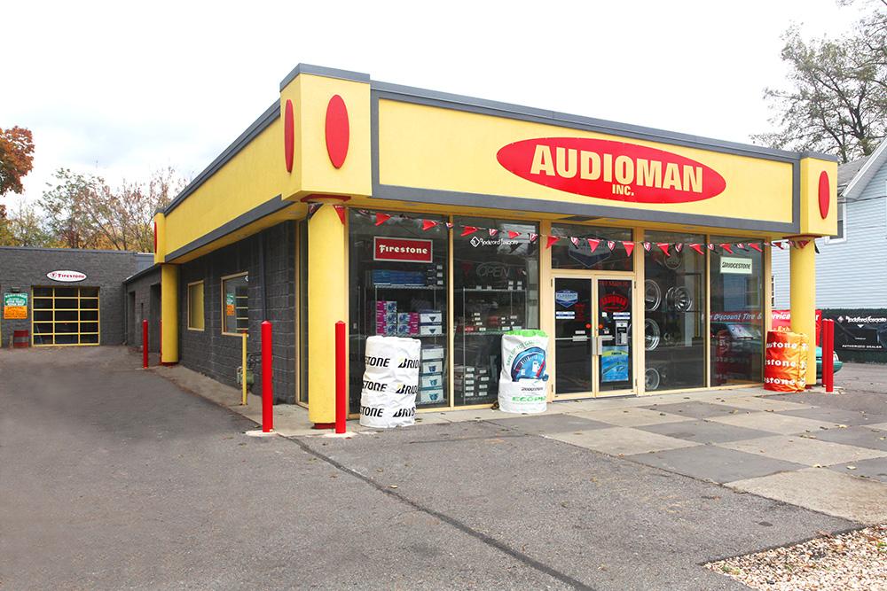 140 Main Street, Binghamton, NY 13905