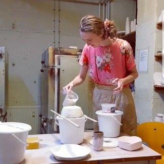 byvalentin-kraess-keramik