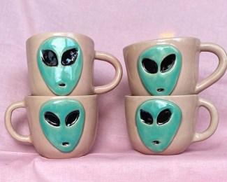 Julie-Ebens-Keramik-3