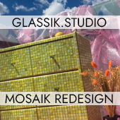 Glassik Studio