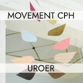 Movement CPH