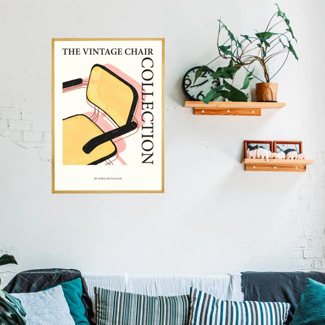 6-50x70-vintage-chair-lindamccullagh-kræss