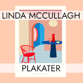 Linda McCullagh