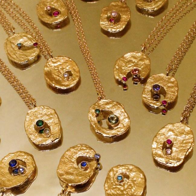 tine-s.by-smykker-necklace-organic-kræss-208