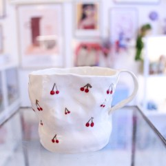 krøllet-keramik-kræss-keramik-57