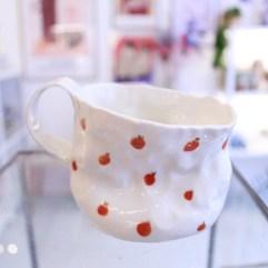 krøllet-keramik-kræss-keramik-63