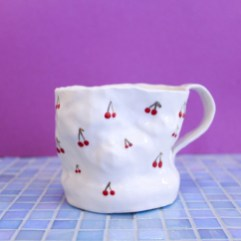krøllet-keramik-kræss-keramik-68