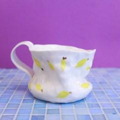 krøllet-keramik-kræss-keramik-76