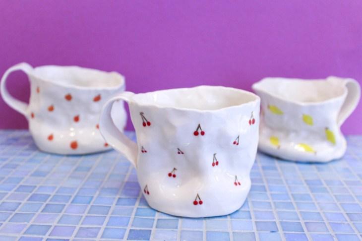 krøllet-keramik-kræss-keramik-81