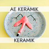 AE Keramik