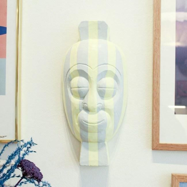 feldt-studio-træmaske-kræss-interiør-106