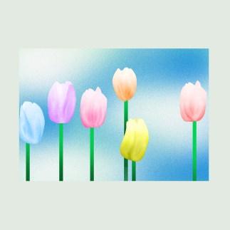 forår-petrine-prien-plakater-kræss