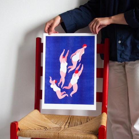 mirjam-plakater-kræss-8