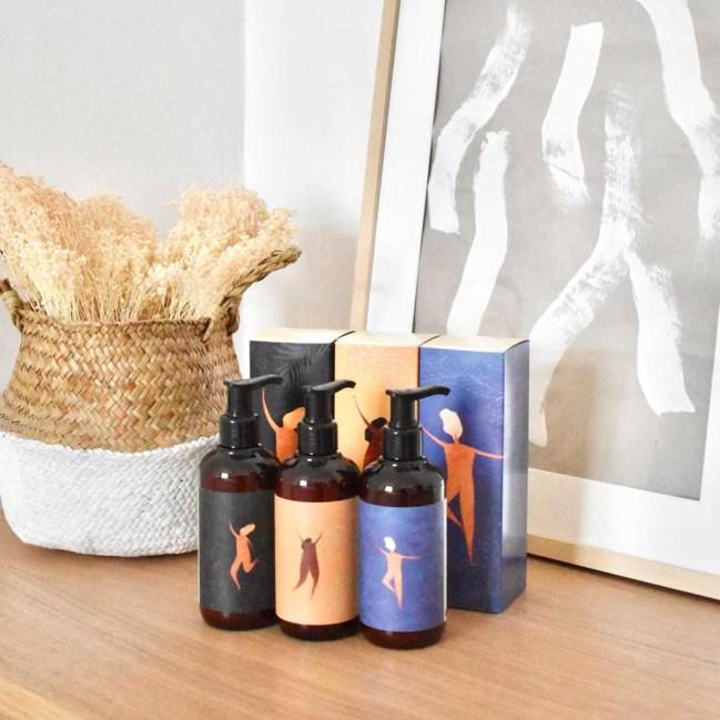 natascha-klint-cream-soap-lotion-kraess-juli-2021-17