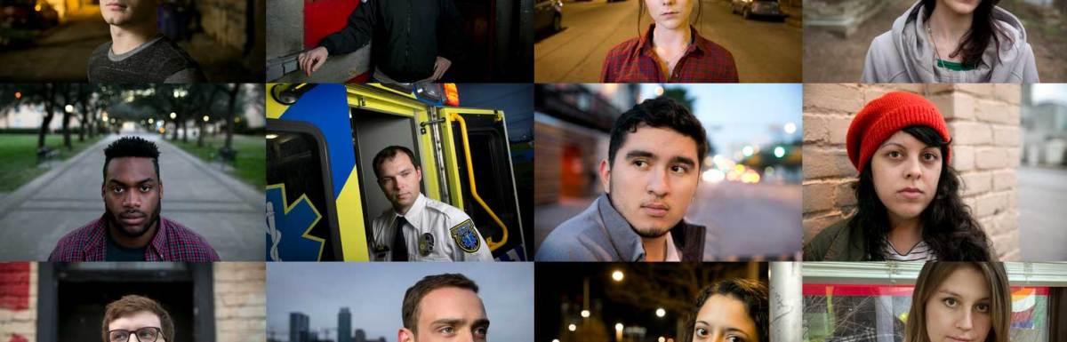 SXSW crash: One Tragic Night. One Year Later.