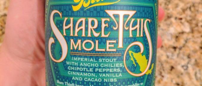 <span class='p-name'>Mole Beer</span>