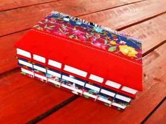 jurnale handmade cadou, jurnale handmade unicat, jurnale handmade ieftine