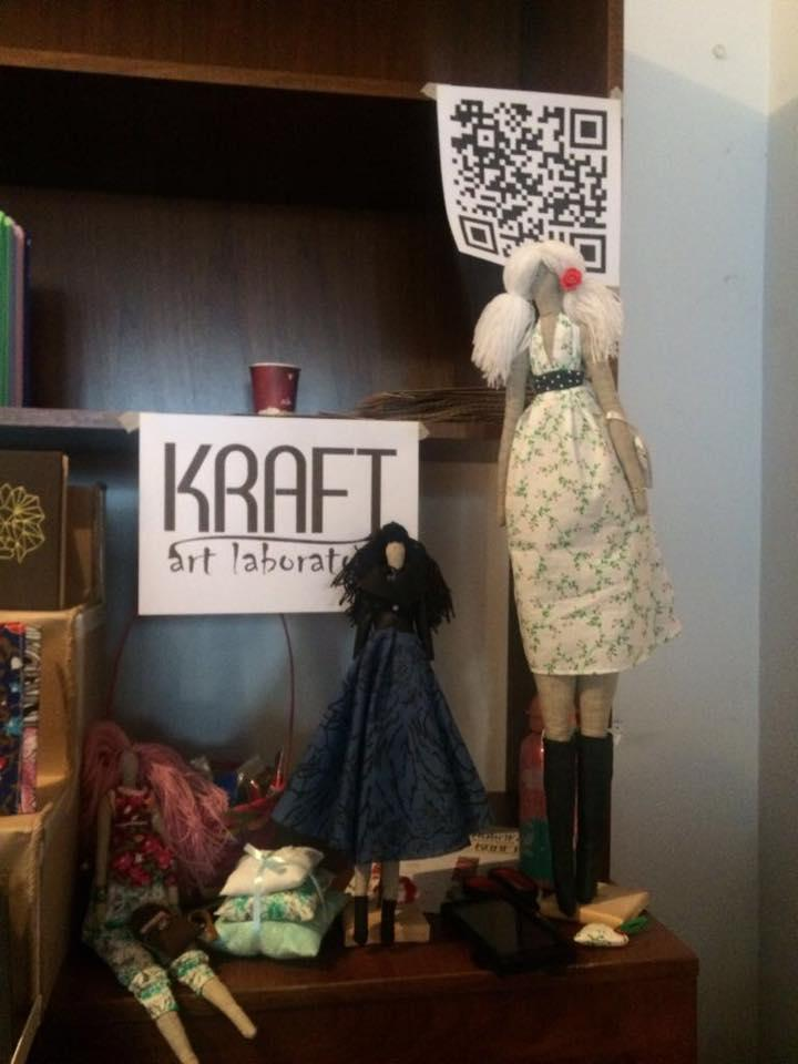 târg handmade, expoziție handmade, hubrica, handmade Iași, jurnale handmade