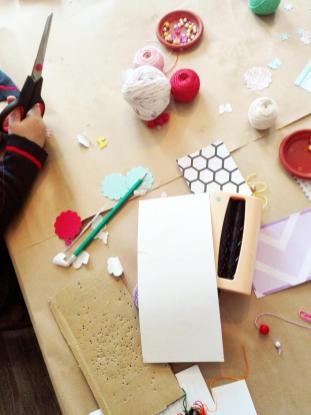 atelier notebook handmade (3)