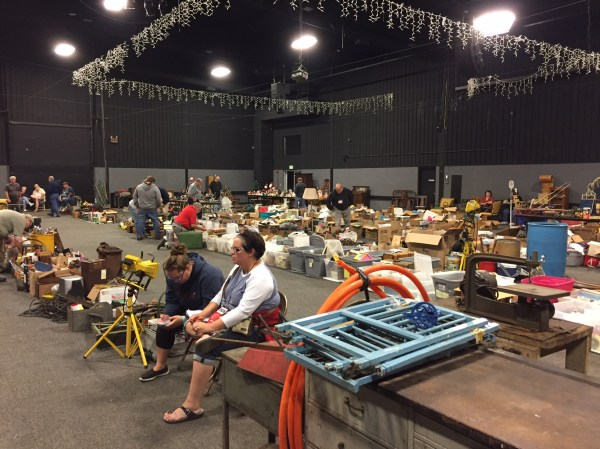 Wednesday Night Consignment Auctions Kraft Auction
