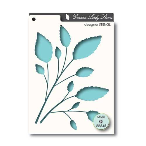 Memory-Box-Stencil-Leafy-Stems2
