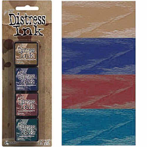 Tim-Holtz-Mini-Distress-Inks-Kit-12