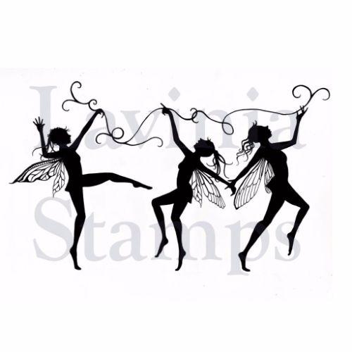 Dancing-at-dawn-final1-1024x1024