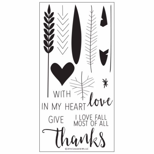 Give_Thanks_For_Web.ai-01