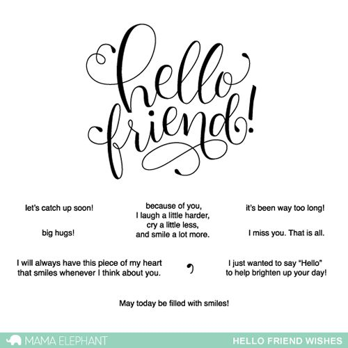 HELLO-FRIEND-WISHES