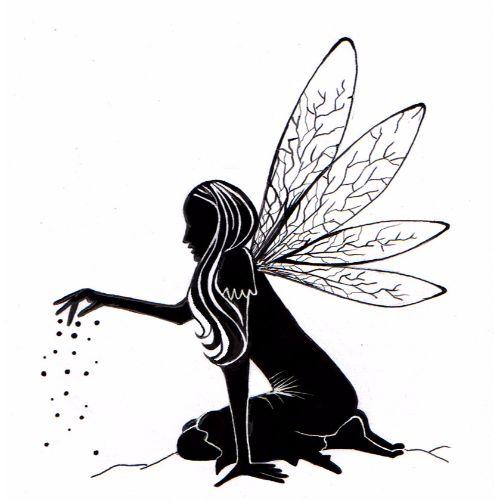 fairy-dust-small-copy-2