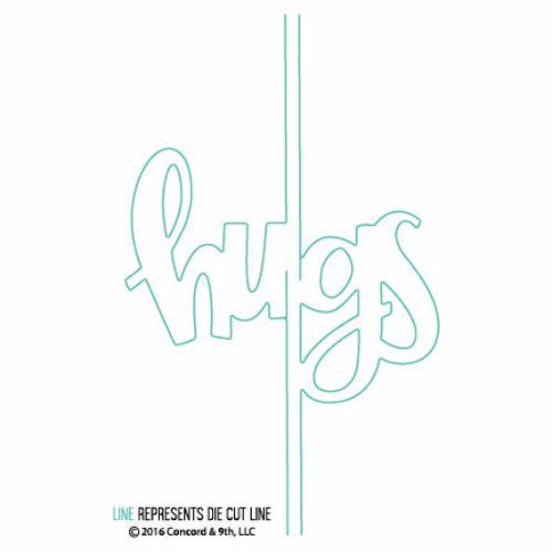 hugs_card_die_for_web-01_058d76f4-c7ea-4f26-9dc3-8fc8b6b6bb62