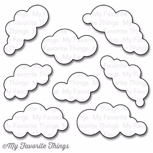 mft830_puffyclouds_webpreview