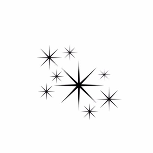 mini-stars-1-1024x1024