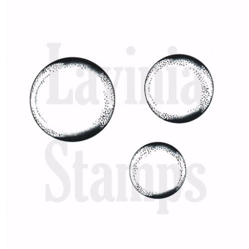 bubbles1-984x1024