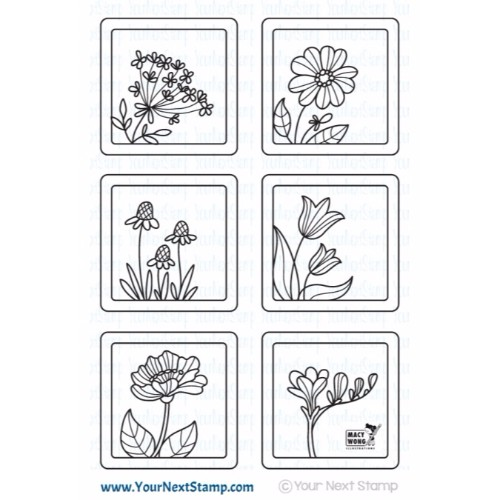 framedflowers2016-460x675