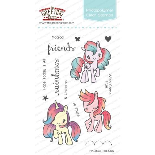 magicalfriends-thumb_2