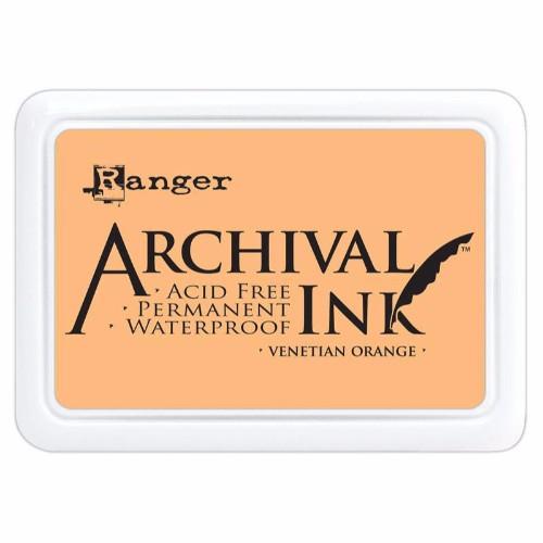 archival-ink-pad-venetian-orange-riaip30652_image1__61574-1406619509-1280-1280