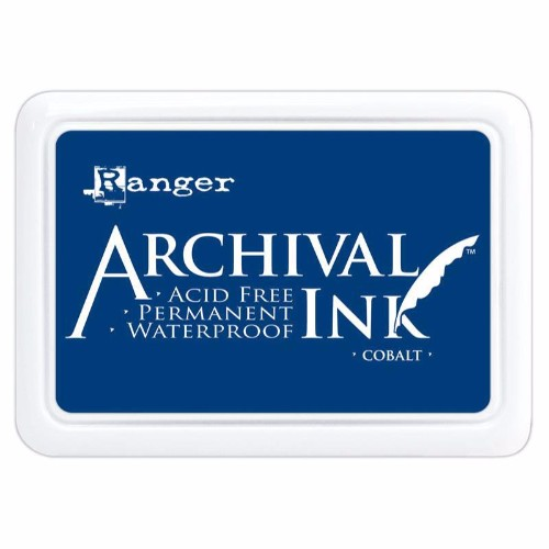 ranger-archival-ink-pad-cobalt-riaip31444_image1__69411-1445021168-1280-1280