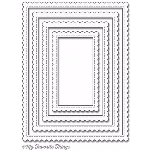 mft924_stitchedrectanglescallopedgeframes_webpreview
