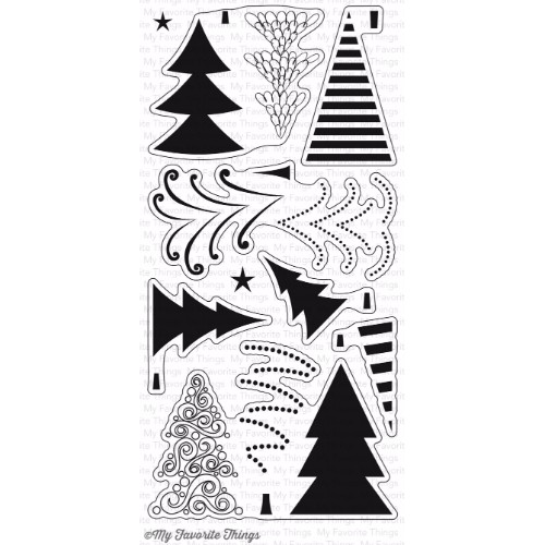 mft_cs149_ohchristmastrees_webpreview