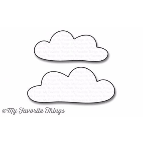 mft1036_cloud9_webpreview