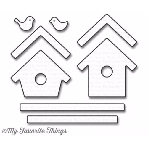 mft1062_birdhouses_webpreview
